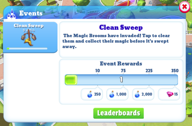 File:CleanSweepEvent01.png