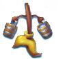 File:BroomIcon.png