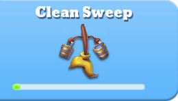 File:CleanSweep.png