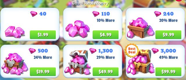 File:BuyingGems.png