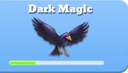 File:DarkMagic.png
