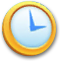 File:Event icon.png