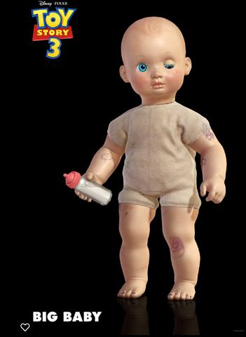 File:Big baby.png