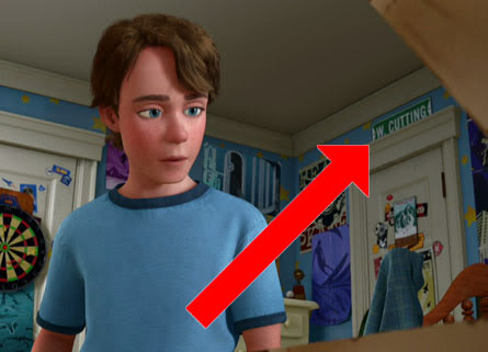 File:Andy toy story.jpg