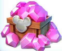 File:Gems.jpg