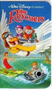 File:The Rescuers (1977).jpg