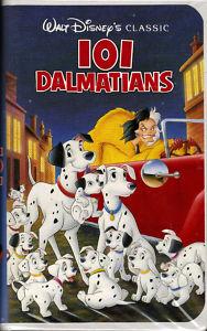 File:101 Dalmatians (1961).jpg