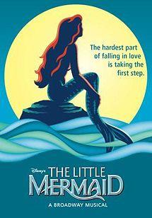 File:The Little Mermaid Musical Poster.jpg
