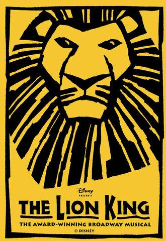 File:The-Lion-King-Broadway1.jpg