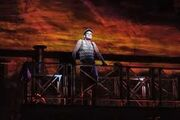 Newsies-broadway-santa-fe