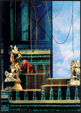 File:In The Tower.PNG