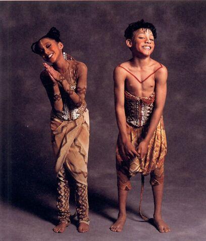 File:Young Simba and Young Nala.jpg