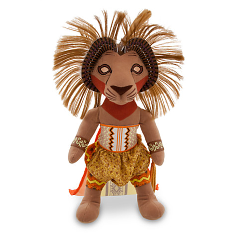 File:Simba Plush The Lion King The Broadway Musical.jpeg