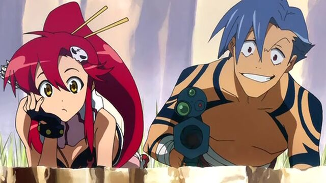 File:Yoko and Kamina.jpg