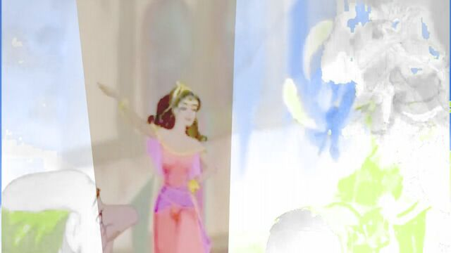 File:Esmeralda spotlight.jpg