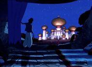 Aladdin 0049