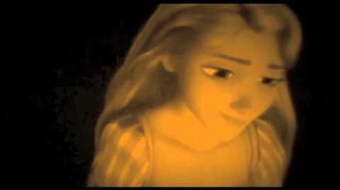 Sixth Sense-Campfire Prelude...