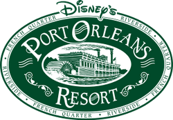 Por-wdw-resort-logo diswiki