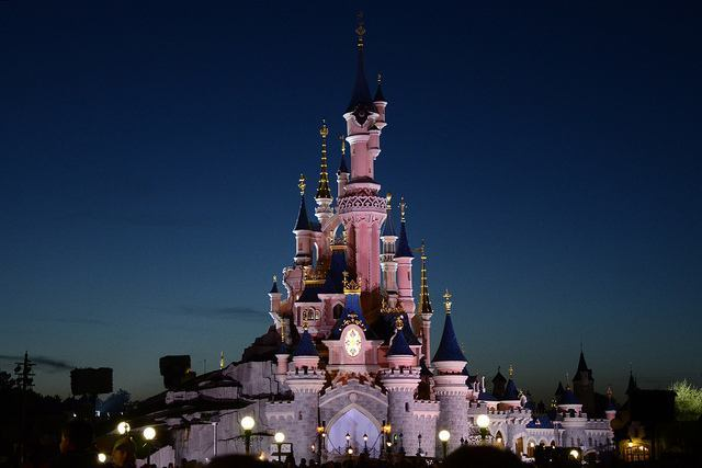 File:Sleeping Beauty Castle.jpg