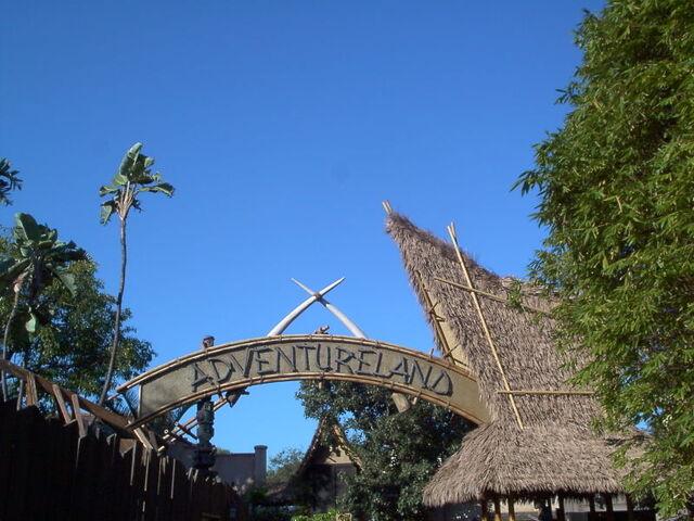 File:800px-DisneylandAdventureland.JPG