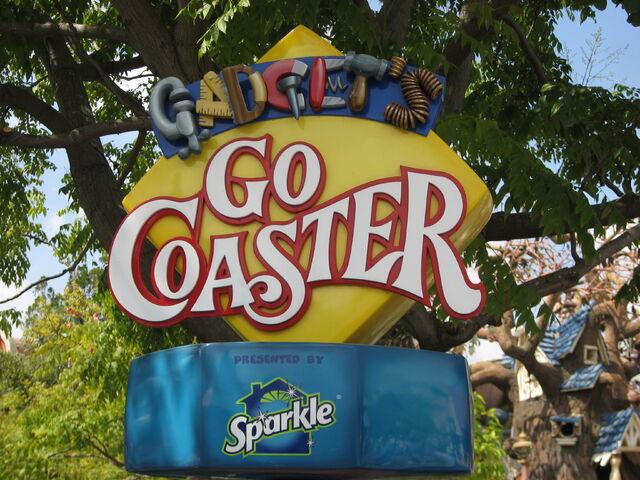 File:Disneyland-GadgetsGoCoaster-sign.jpg