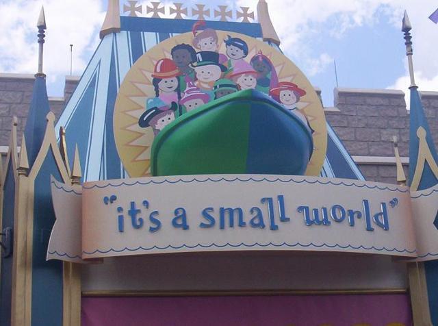 File:It's a Small World Magic Kingdom.jpg