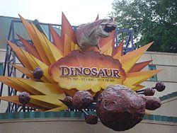 File:250px-Dinosaur MK.jpg