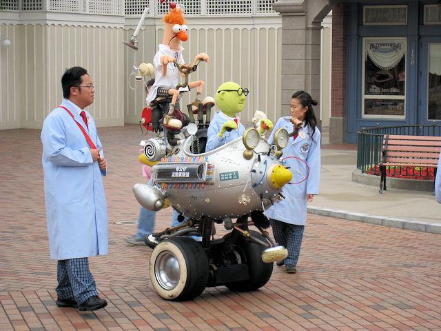 File:Muppet Mobile Lab at Hong Kong Disneyland.jpg