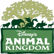 File:180px-Animal Kingdom TPark Color.png