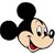 File:Dpw icons mouse.png