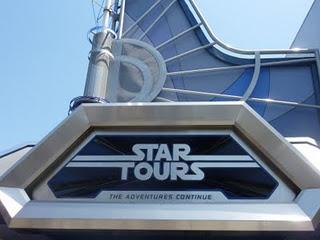 File:STTAC Disneyland.jpg