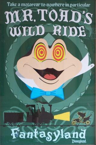 File:Mr-toads-wild-ride.jpeg