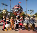 Disney's Wild World of Sports Complex