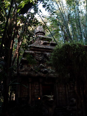 File:Temple of the Forbidden Eye.JPG