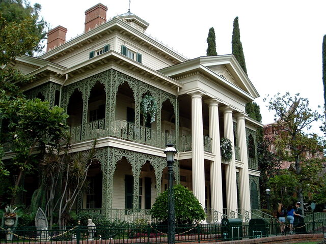 File:Haunted Mansion Exterior.jpg