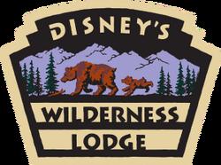 Dwl-wdw-resort-logo diswiki