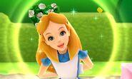 DMW - Meet Alice