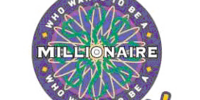 Who Wants to Be a Millionaire – Play It! (Disney California Adventure)