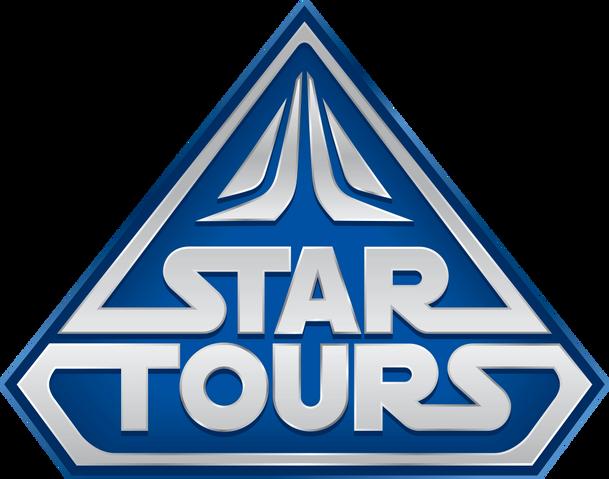 File:Star Tours logo.png