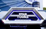 Star-Tours-Exterior010