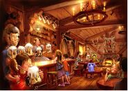 Gastons-tavern-concept