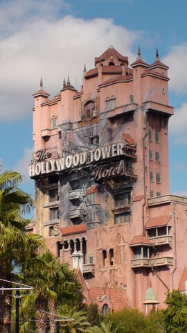 File:Hollywood Tower of Terror.jpg