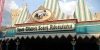 Snow White's Scary Adventures (Magic Kingdom)