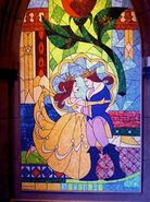 Beourguestmosaic