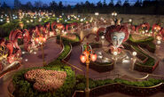 Shanghai Disneyland Special 08