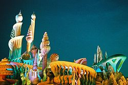 File:250px-Mermaid lagoon at Tokyo Disney sea.jpg