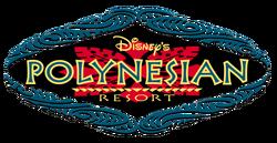 Dpr-wdw-resort-logo diswiki
