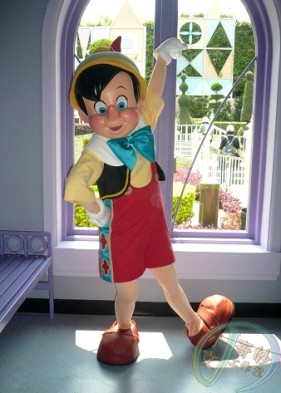 File:PinocchioInfoBox.jpg