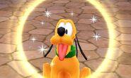 DMW - Pluto
