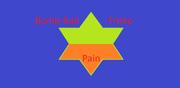 Bomb bad frisko pain